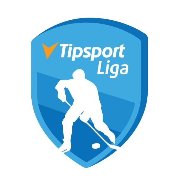 Tipsport Liga 2016/2017