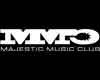MMC + Randal club (stare)