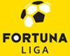 Fortuna liga 2014/2015