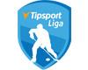 TIPSPORT LIGA 2015/2016