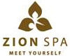 ZION DAY SPA