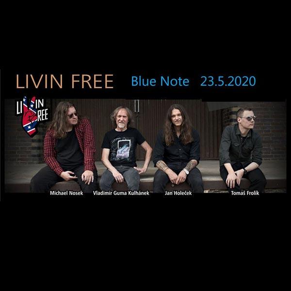 LIVIN Free