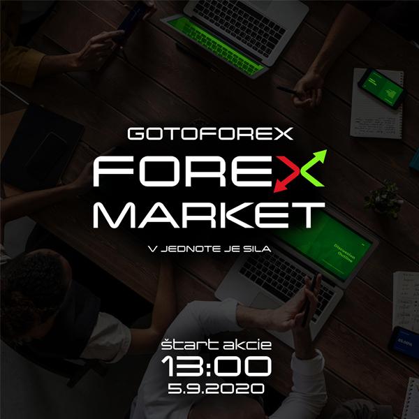 ForexMarket