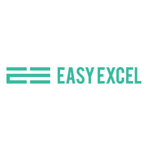 Ročný online kurz pre MS Excel s certifikátom