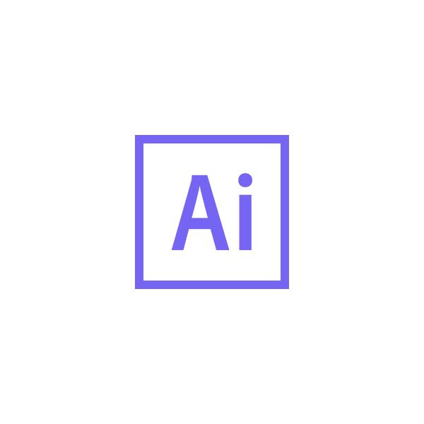 Online kurz: Adobe Illustrator II.Mierne Pokročilý