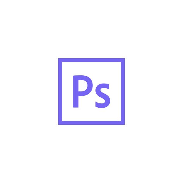 Online kurz: Adobe Photoshop I. Začiatočník