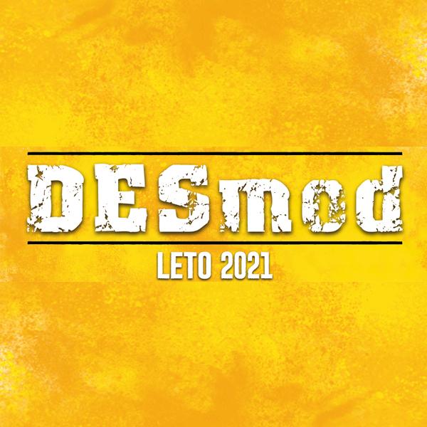 DESMOD LETO 2021