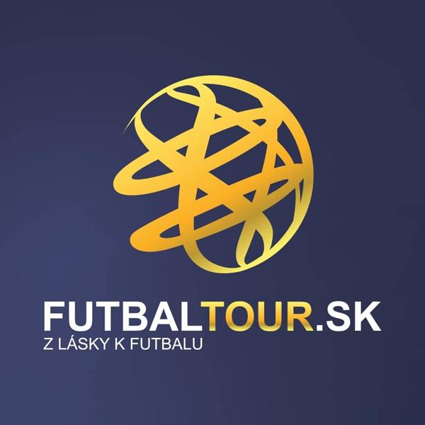 Zájazd na ME vo futbale: Slovensko - Španielsko