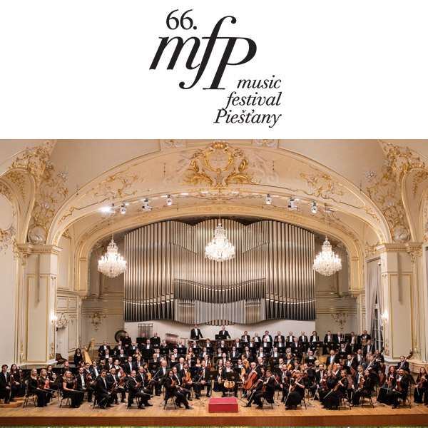 Slávnostný záverečný koncert 66. mfP
