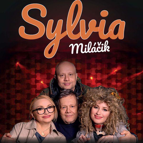 Divadelná komédia Sylvia