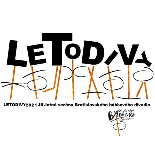 LETODIVY 2021