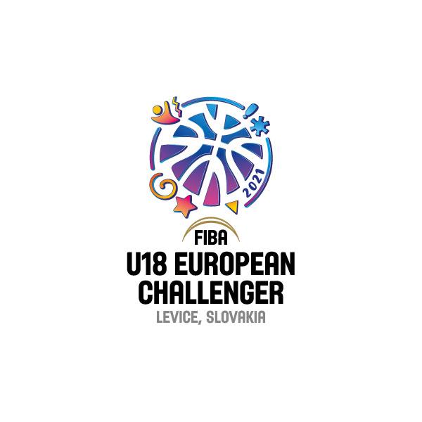 FIBA U18 European Challenger Levice