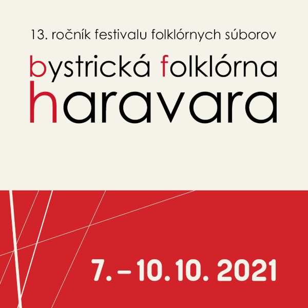 Bystrická folklórna haravara