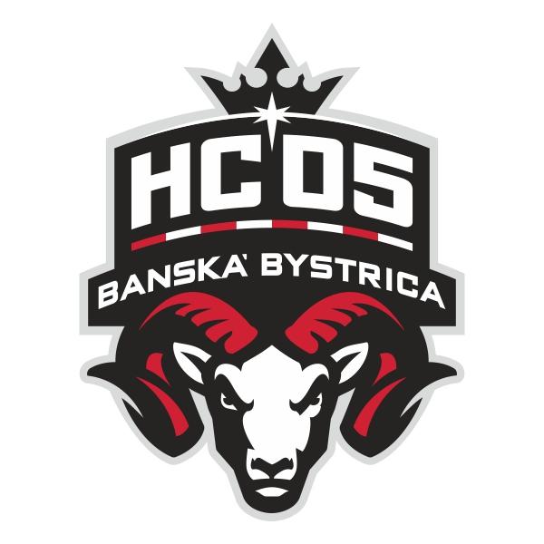 HC `05 iClinic - HC SLOVAN Bratislava