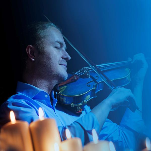 Pavel Šporcl – Vianoce 2018
