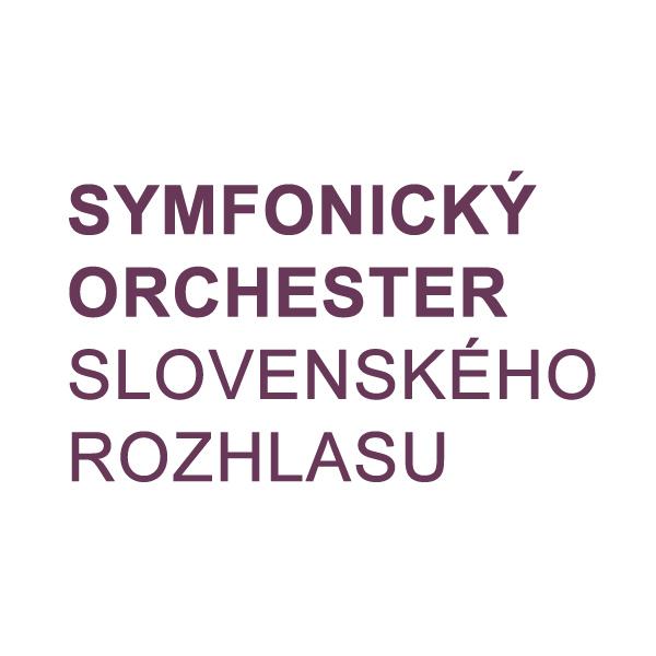 Symfonický orchester SRo - 2. koncert sezóny