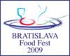 Bratislava Food Festival 2009