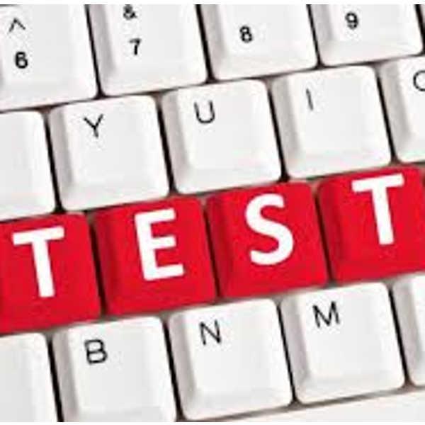 !!!TEST!!! maxiticket ostra