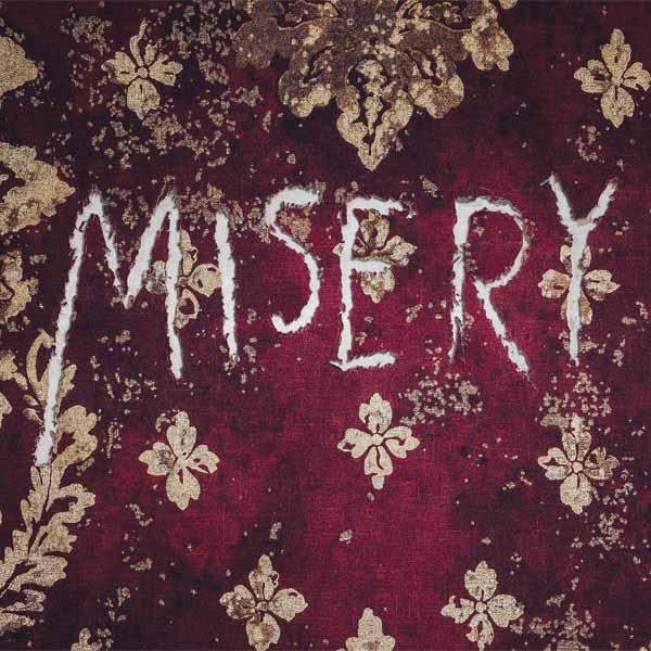 Misery / DJZ Prešov