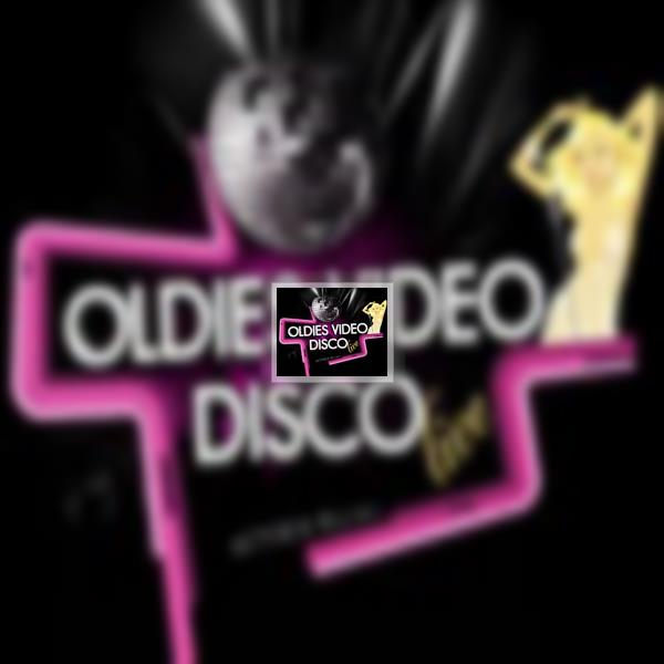 OLDIES VIDEO DISCO live