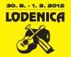 LODENICA 2012
