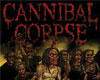 CANNIBAL CORPSE (usa)