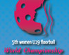 Majstrovstvá sveta vo florbale žien do 19 rokov