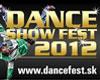 Dance Show Fest 2012