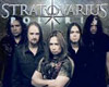 STRATOVARIUS, AMARANTHE: Nordic Nexus of Nemesis