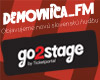 go2stage by Ticketportal