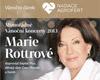 Mimoriadny vianočný koncert Marie Rottrové