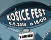 KOŠICE FEST