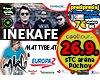 INEKAFE & Marco (Europa 2) (DJ) cooltour.sk