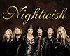 NIGHTWISH + Sabaton