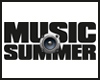 MUSIC SUMMER 2015