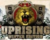 Uprising Winter Edition 2015