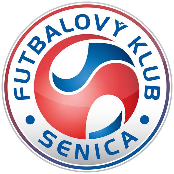 FK Senica - AS Trenčín