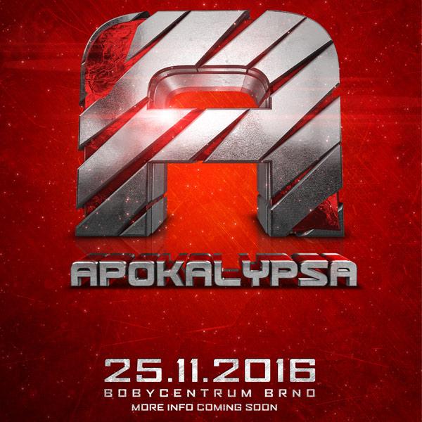 APOKALYPSA 42