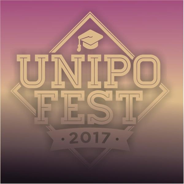 UNIPO FEST 2017
