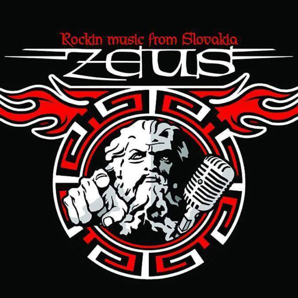 ZEUS (rock covers)