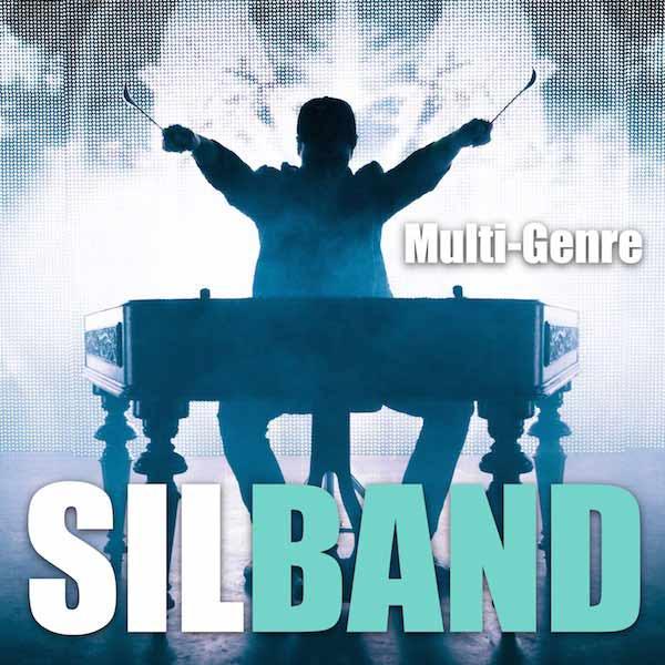 SilBand - Silvayovci
