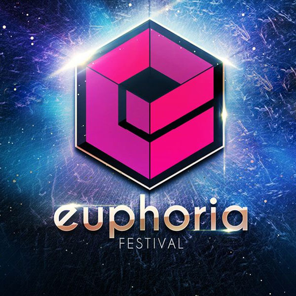 Euphoria Festival
