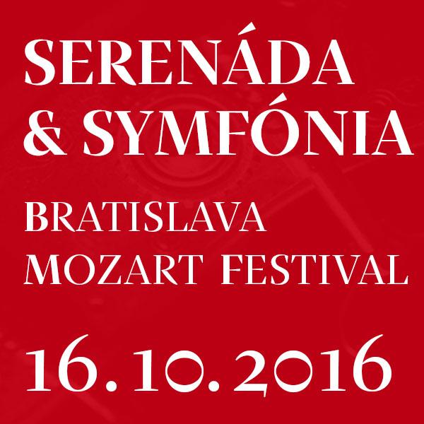 Mozart: najslávnejšie molové opusy