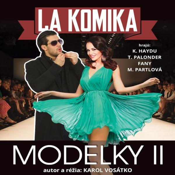 Modelky II