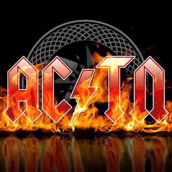 AC TN - AC DC Revival
