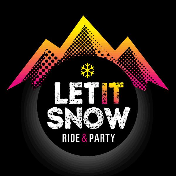 LET IT SNOW 2017