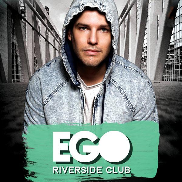 EGO v Riverside Clube