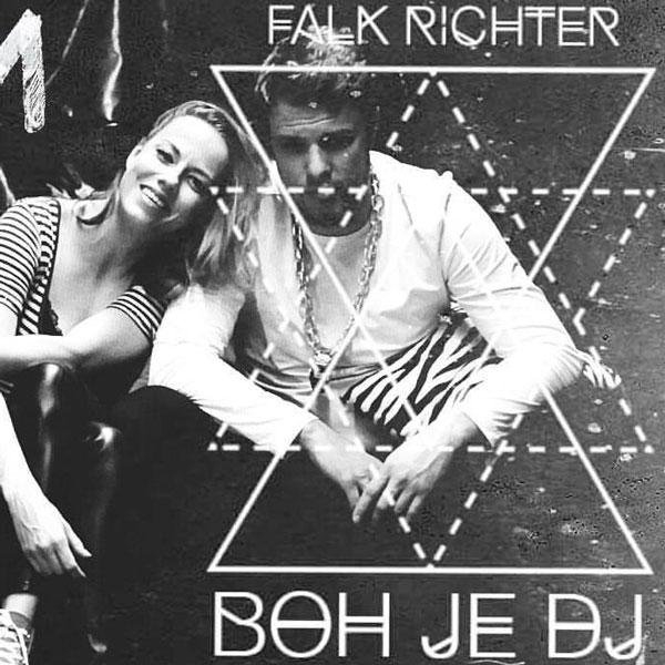 Falk Richter_BOH JE DJ