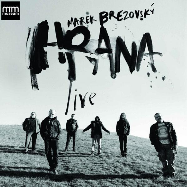HRANA live