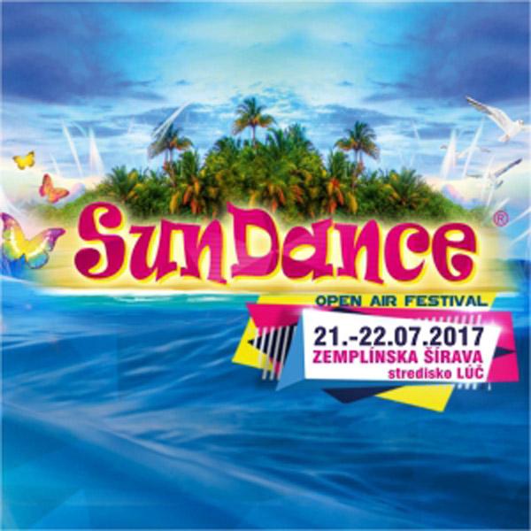 SunDance Festival 2017